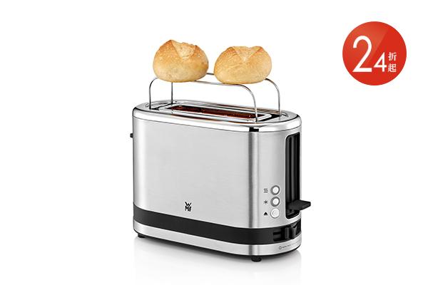 KITCHENminis烤麵包機